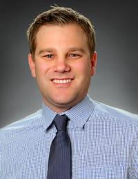 Matt Frederickson